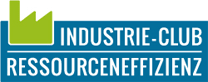 VDI - Industrie-Club Ressourceneffizienz